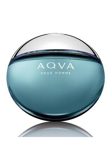Bvlgari Aqva EDT 50 ml Erkek Parfümü Renksiz